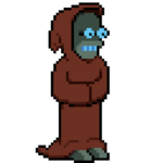 RobotElders blue idle.png