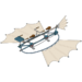 Paddle Plane.png
