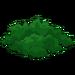 Boxwood Bush.png