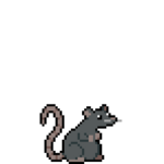 Sewer rat idle.png