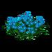 Blue Flower Bed.png