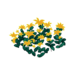 Yellow Flower Bed.png