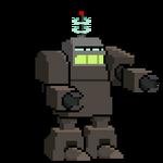 RobotGuard action.png