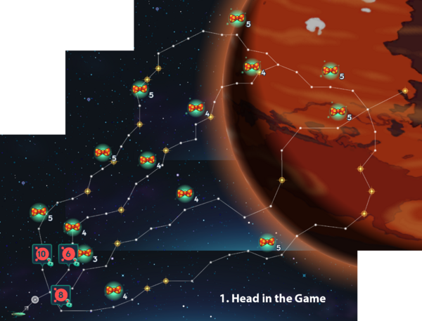 Mars Head in the Game.png