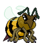 Giant Queen Bee idle.png