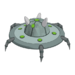 Small Omicronian Ship 2.png