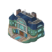 Building Billionairebot's Mansion.png
