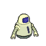 Robot 1-X idle.png