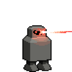 Boxy action.png