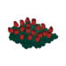 Red Flower Bed.png