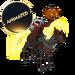 Decoration Headless Horsebot.png