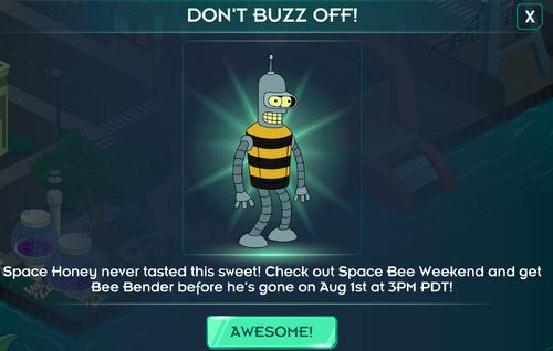 Space Bee Weekend.png