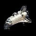 Decoration Antique Spacecraft.png