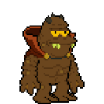 Omicron Variant idle.png
