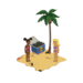 Decoration Beach Party Central.png