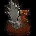 Boss Robot Devil.png