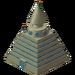 Pyramid Tower.png