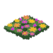 Ice Flower Bed.png