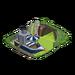 Building Slurm Boat.png