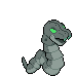 Robot Snake action.png