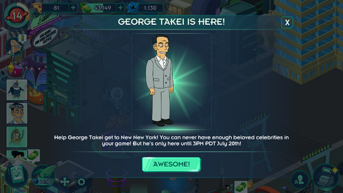 The George Takei Experience.png
