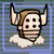 BarbarianHelm.png