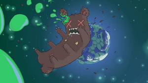 BearHitsPlanet.png