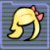 Small Bow.png