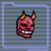 Oni-Baby.png
