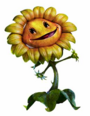 link=Sunflower