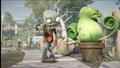 Plants vs Zombies Garden Warfare.png