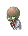 Zomboss front.png