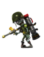 Foot soldier front.png