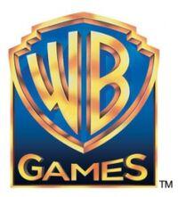 WB Games.jpg