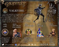 Valkyrie Infographic 2.jpg