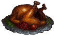 Gauntlet Turkey Hi-res.png