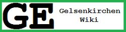 Gelsenkirchen Wiki