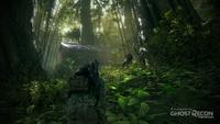 GRW SCREENSHOT E3 2015 2.png
