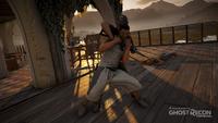 GRW SCREENSHOT E3 2016 1 HD LOGO.png