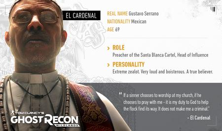 El Cardenal.png