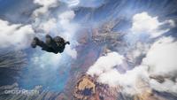 GRW SCREENSHOT E3 2015 1.png