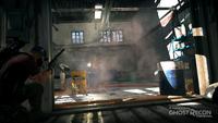 GRW SCREENSHOT E3 2016 12 HD LOGO.png