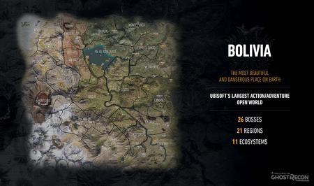 Bolivia map.png