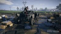 GRW SCREENSHOT E3 2015 9.png