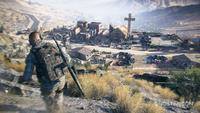 GRW SCREENSHOT E3 2015 4.png