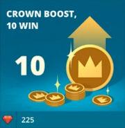 Crown 10.jpg