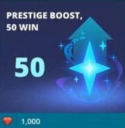 Prestige 50.jpg