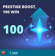 Prestige 100.jpg