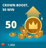 Crown 50.jpg