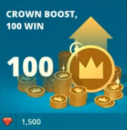 Crown 100.jpg